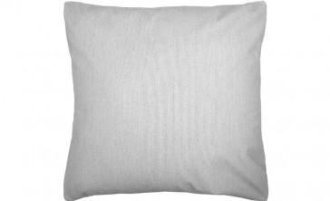 Peri European Pillowcase