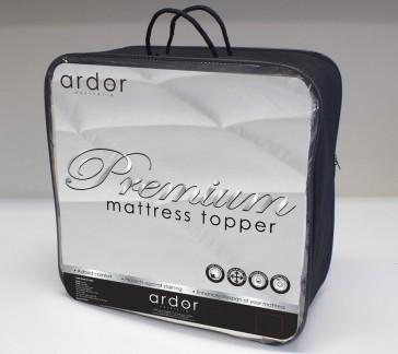 Premium King Mattress Topper by Ardor