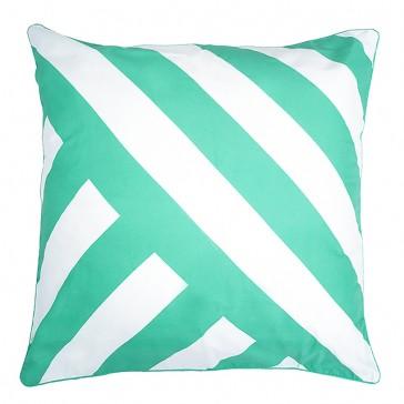 Kobi European Pillowcase by Bambury