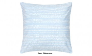 Sami European Pillowcase