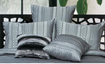 Silvia Breakfast Cushion by Phase 2