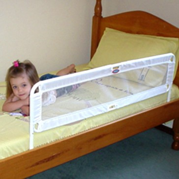 Standard Bed Guard by Babyhood