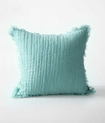 Tali Duckegg Cushion by MM linen