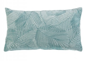 Tarn Cushion by Bedding House