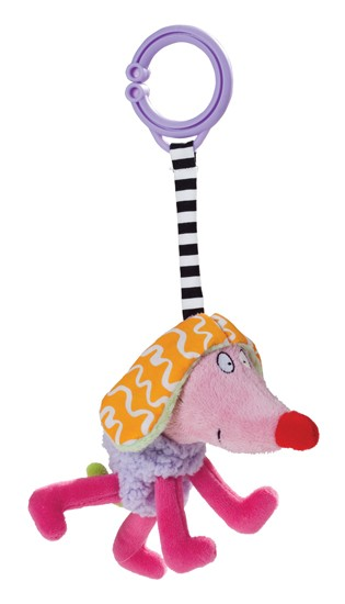 Kooky Dog by TAF Toys
