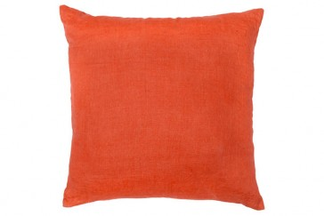 Una Cushion by Bambury