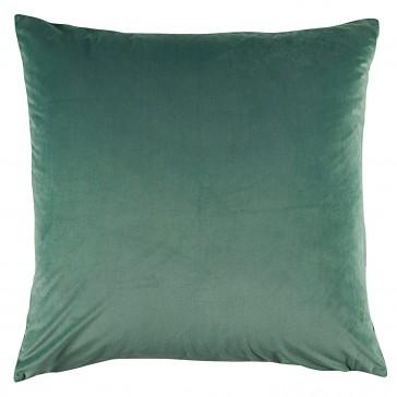 Velvet Square Cushion