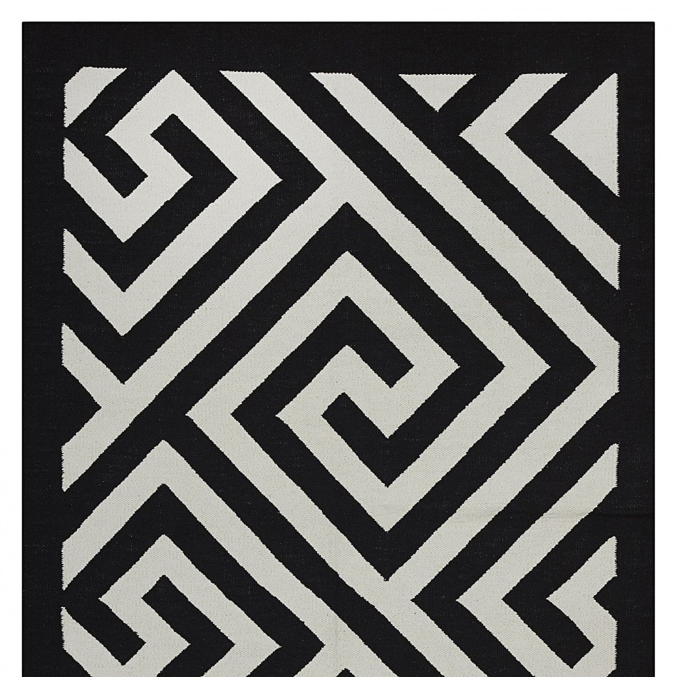 Broadway Cotton Rug By Fab Rugs