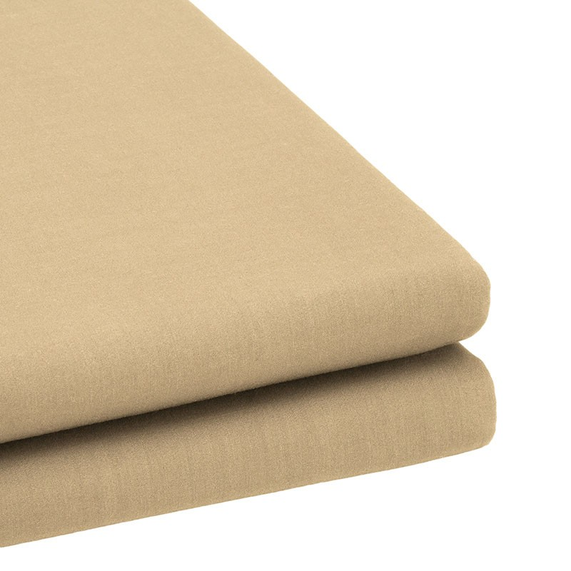 tru fit queen size fitted sheets by bambury. Black Bedroom Furniture Sets. Home Design Ideas