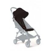 Yoyo Seat Pad only by BabyZen - 6+ months