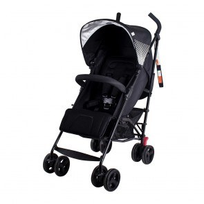 Mira Dlx Stroller by Bebe Care