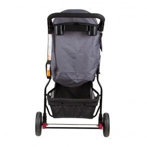 Stryker Thunder Road Stroller by Childcare