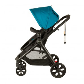 Vogue Pacific Stroller by Childcare