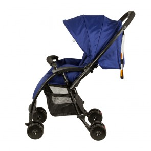 Flip Stroller by Childcare
