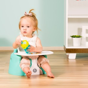 Boosti Floor Seat by by Childcare
