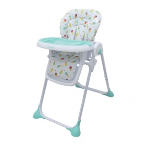 Polo Gelati HighChair by Childcare