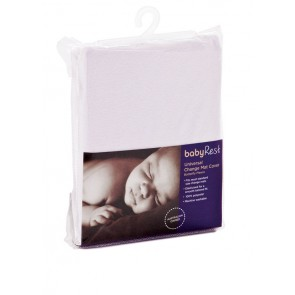 Universal Change Mat Cover. Single pack by Babyrest