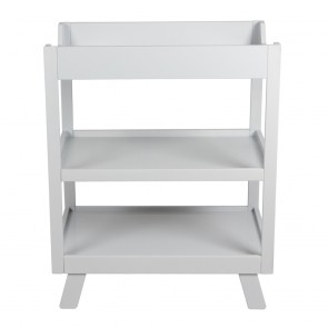 Porta Casa 3 Tier Change Table by Bebe Care