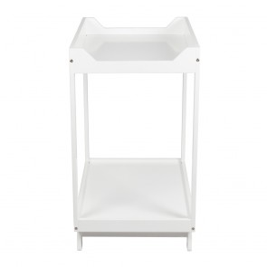 Casa 2 Tier Change Table by Bebe Care
