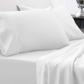 1000tc Hotel Luxury Fitted Sheet