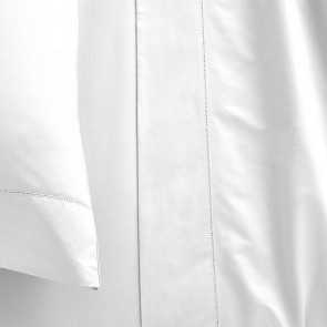 1000TC Hotel Luxury Sheet Set by Sheridan