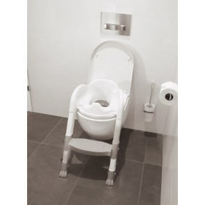The Ultimate Toilet Trainer by Thermobaby