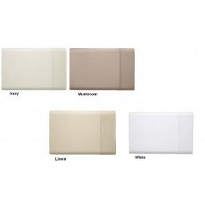 1200TC Cotton Sheet Set by Phase 2