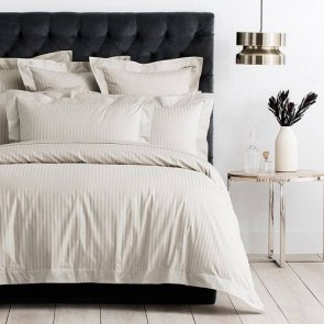 1200TC Millennia Super King Quilt Cover by Sheridan