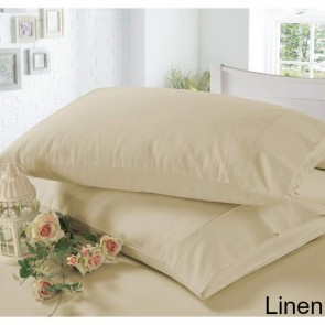 1500TC Cotton Luxury Deep Pocket Fitted Sheet Set