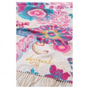 Essential Blanket - Desigual Living by Bambury