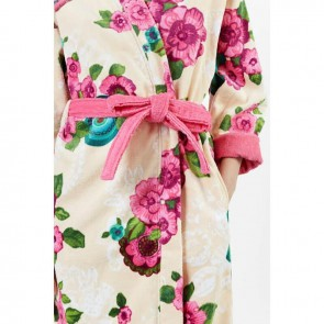 Sweet Mandala Robe - Desigual Living by Bambury
