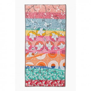 Wild Towel - Desigual Living by Bambury
