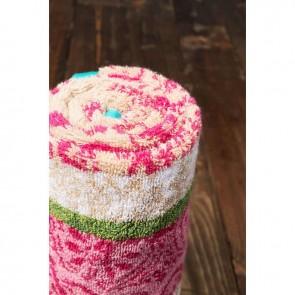 Sweet Mandala Towel Pack - Desigual Living by Bambury
