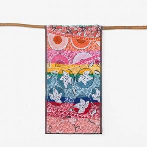 Wild Towel Pack - Desigual Living by Bambury