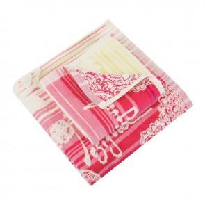 Essential Towel Pack - Desigual Living by Bambury