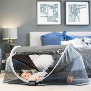 Travel Dome Lite by Bebe Care