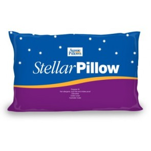 Stellar Aussie Pillows by Jaspa