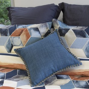 Harlow Quilt Cover Set by Ardor