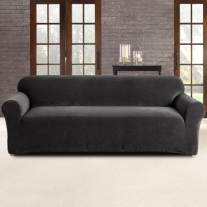 Pearson 3 Seater Sofa Cover by Sure Fit