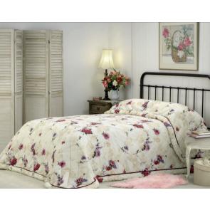 Madeline Bedspread by Bianca