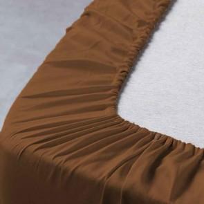 2000 Cotton Series Super King Royal Boutique 100% Egyptian Combo Set by Kingtex