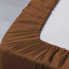 2000 Cotton Series 100% Egyptian Combo Set