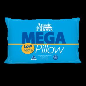 Mega Aussie Pillow by Jaspa