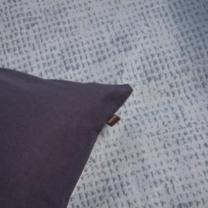 Horizon Quilt Cover Set by Jamie Durie for Ardor