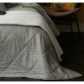 Bijou Queen Bedspread Set by MM Linen