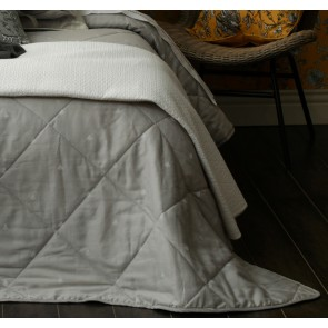 Bijou Super King Bedspread Set by MM Linen
