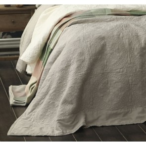 Carlotta Queen Bedspread Set by MM linen