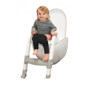 The Ultimate Toilet Trainer by Baby Studio
