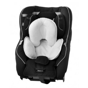 Snuggler 2-in-1 Head Protector by Baby Studio