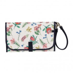 Change Botanical Clutch by Oi Oi